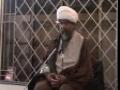 H.I. Allama Raja Nasir - Maarefat e Nizam e Imamat - Urdu