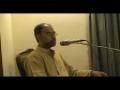 **MUST WATCH SERIES** Mauzuee Tafseer e Quran - Insaan Shanasi - Part 17a - 11-July-10 - Urdu