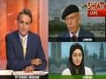 Fallujah fallout worse than Hiroshima? Iraq report sounds alarm - 29Jul2010 - English