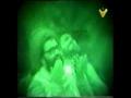 A Prayer By Sayyed Abbas Musawi - Short - Arabic