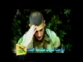 Allegiance To Imam Mehdi  (atfs) By Hezbollah Soldiers - Arabic