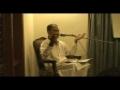 **MUST WATCH SERIES** Mauzuee Tafseer e Quran - Insaan Shanasi - Part 18b - 18-July-10 - Urdu