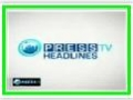 World News Summary - 3rd August 2010 - English