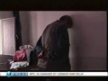 Press TV Documentaries-Interviews With Abu Ghuraib Detainees - English