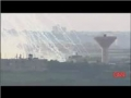 (viewer discretion advised) Israeli White Phosphorus Bombs - Part 2 - English
