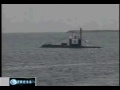 "Iran Launches Four New ""Ghadeer Class"" Stealth Submarines - 08Aug2010 - English"
