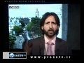 The deadly Protests in Kashmir - 03 Aug 2010 - English
