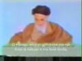 Poezi per Imam Khomeinin [Poetry on Imam Khomenei ] - Albanian