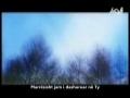 Lutja e te dashuruarve - Husejn Elakraf - Arabic sub Albanian