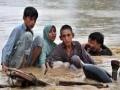 رمضان صدقہ و خیرات کا مہینہ ہے Help Pakistan Flood Victims!!! Urdu