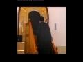 Jihade Akbar in Ramadhan By H.I. Molana syed Jan Ali kazmi Ramadhan lectures lec1 P1 - Urdu