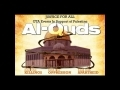 Toronto Al Quds Day 2010 - Seminar & Rally - Qoutes by Marajae - English