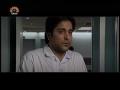 [01][Ramadan Special Drama] Aakhri Gunaah - Urdu