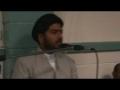 Ashrae Ramadhan in brisbane australia importance of making islamic school raise your children in Islamic way mj 2 - Engl