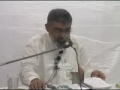World Politics and Current Affairs Program - Zavia Part 2- AMZ - Urdu