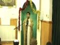 [Part 1] Difference between Magic and Taweez - H.I. Jan Ali Shah Kazmi - Urdu