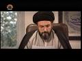 [05][Ramadan Special Drama] Aakhri Gunaah - Urdu