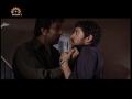 [09][Ramadan Special Drama] Aakhri Gunaah - Urdu