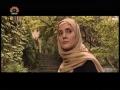 [10][Ramadan Special Drama] Aakhri Gunaah - Urdu