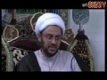 Ascension to Prosperity - Dua-e-Iftitah Recitation - Maulana Hayder Shirazi - Day 9 Mahe Ramadhan 1431 - English