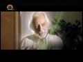 [11][Ramadan Special Drama] Aakhri Gunaah - Urdu (Bad Quality)