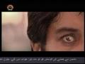 [12][Ramadan Special Drama] Aakhri Gunaah - Urdu (Bad Quality)