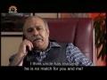 [11][Ramadan Special Drama] Sahebdilan - Farsi Sub English