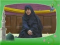 [Kids] Pehla Qadam - 3 Ma'asumeen (a.s)  - Urdu