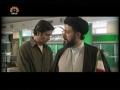 [13][Ramadan Special Drama] Aakhri Gunaah - Urdu (Bad Quality)