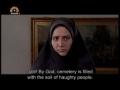 [12][Ramadan Special Drama] Sahebdilan - Farsi Sub English
