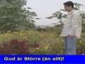 Morgonbönen - Så här går det till - Arabic sub Swedish