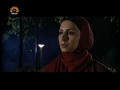 [14][Ramadan Special Drama] Aakhri Gunaah - Urdu (Better Quality)