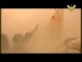 [HD] Kollona lil Watan كلنا للوطن Firqat Al-Israa2 - Arabic