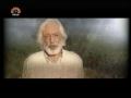 [15][Ramadan Special Drama] Aakhri Gunaah - Urdu (Bad Quality)