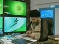 AT-TAWHEED in Salafi Ideology [4] - Ayatullah Kamal Al-Haidari - Arabic
