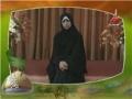 [Kids] Pehla Qadam - 16 Mard-e-Shujaa (Hazra Abbas A.S.)  - Urdu