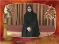 [Kids] Pehla Qadam - 17 Mazloom-e-Karbala (Imam Hussain A.S.)  - Urdu
