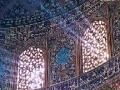 Spiritual Buildup - Month of Ramadhan - Quran Surah Al-Ahzaab (33) Verses (2-3) - English