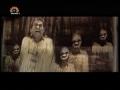 [17][Ramadan Special Drama] Aakhri Gunaah - Urdu