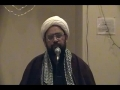 [04] Satan and its Deceptions - H.I. Muhammad Ali Baig - English