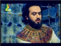[MOVIE] Prophet Yusuf (a.s) - Episode 15 - Urdu