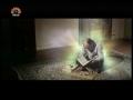 [19][Ramadan Special Drama] Aakhri Gunaah - Urdu