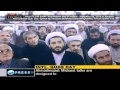 President Ahmadinejad Speech on Al-Quds Day - 03 SEP 2010 - Part 2 - English