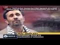 President Ahmadinejad Speech on Al-Quds Day - 03 SEP 2010 - Part 3 - English