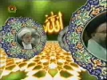 Friday Sermon - 2nd November 2007 - Urdu