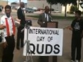 Al-Quds Universal Day in Dallas TX - 03 SEP 2010 - English