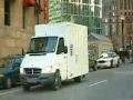 Mobile X-Ray vans driving down the street can view contents of parked vehicles-English