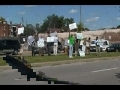 Al-Quds Universal Day in Saint Louis USA - 03 SEP 2010 - English