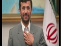 What You May Not Know about President Mahmoud Ahmadinejad - All Languages