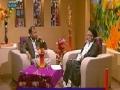 Misali Muashra - Topic: قابل اعتماد ہونا Qabil e Eitemaad hona - Urdu